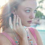 MermaidXAtyls_Mermaidpictures-53
