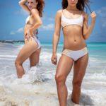 MermaidXKiniwhite_Mermaidpictures-33