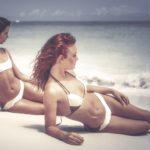 MermaidXKiniwhite_Mermaidpictures-43